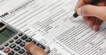 Income-Tax-Preparation-courses